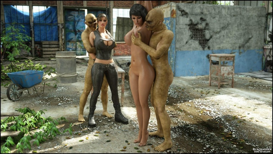 Taboo orgy animal sex site with full length bestiality