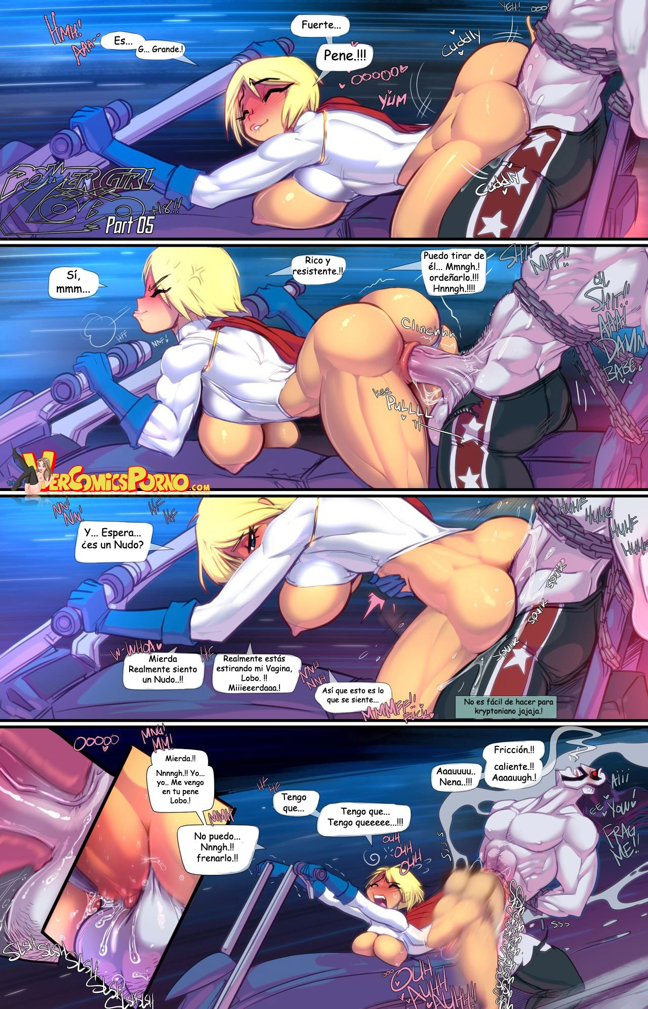 Supergirl power girl porn supergirl power girl porn power girl superman hentai superwomen cover