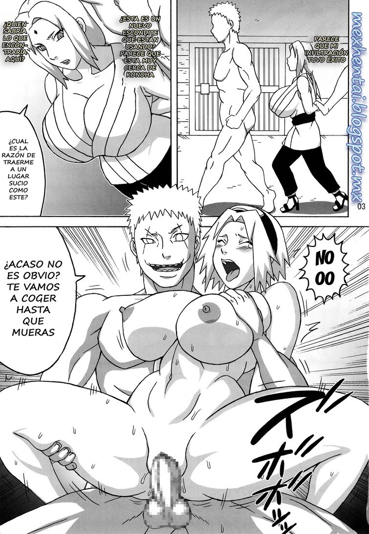 naruto and tsunade porn comics old women squirting porn
