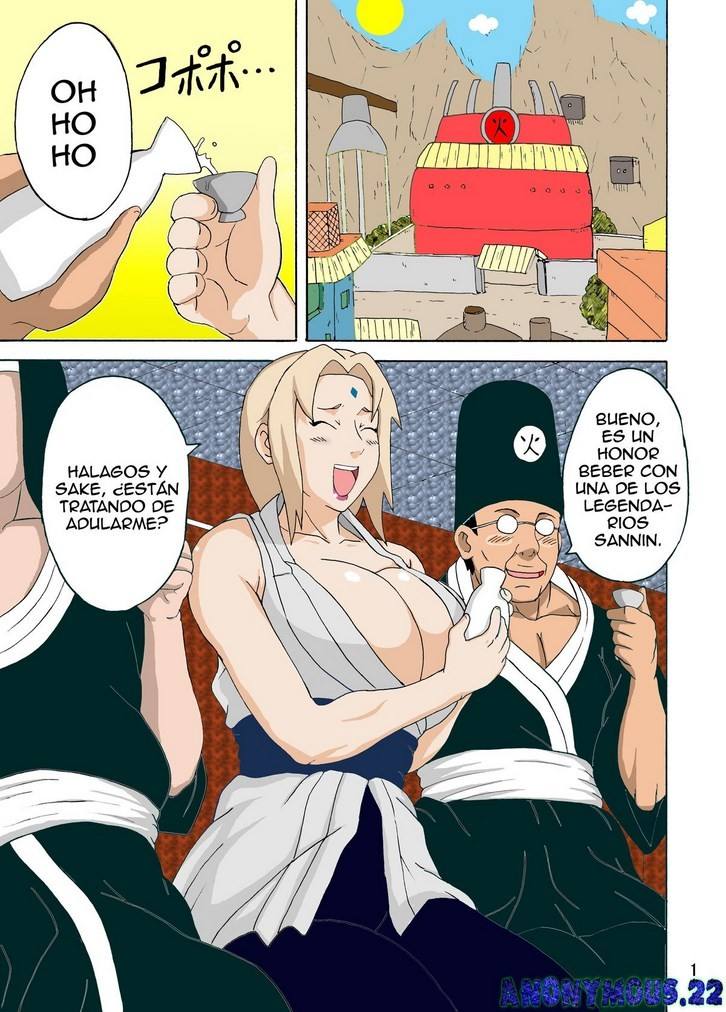 tsunade-sex-comic-big-boobs-aunties-pictures