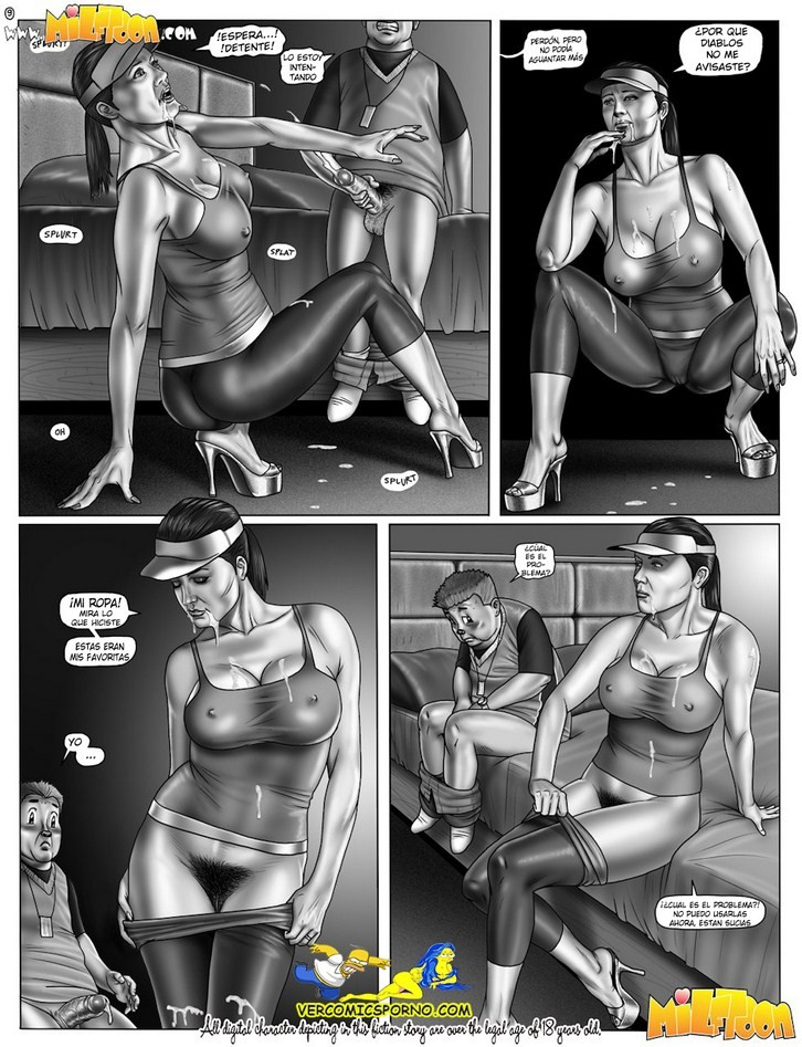 Showing images for gta comic xxx
