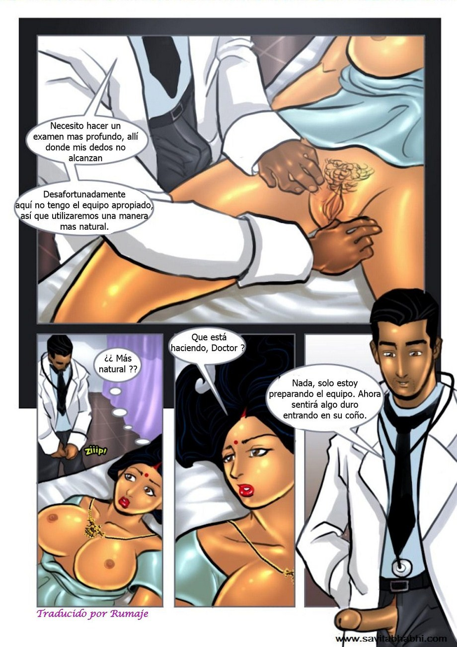 image Doctors gay porn story i already didnt
