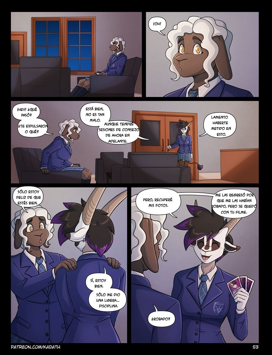 54_TPP_Part2_Page17.jpg