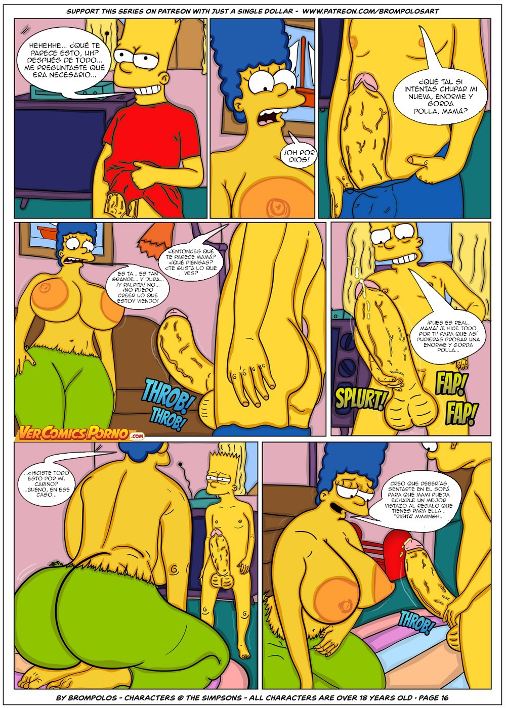 Brompolos-The-Simpsons-are-The-Sexenteins-19.jpg
