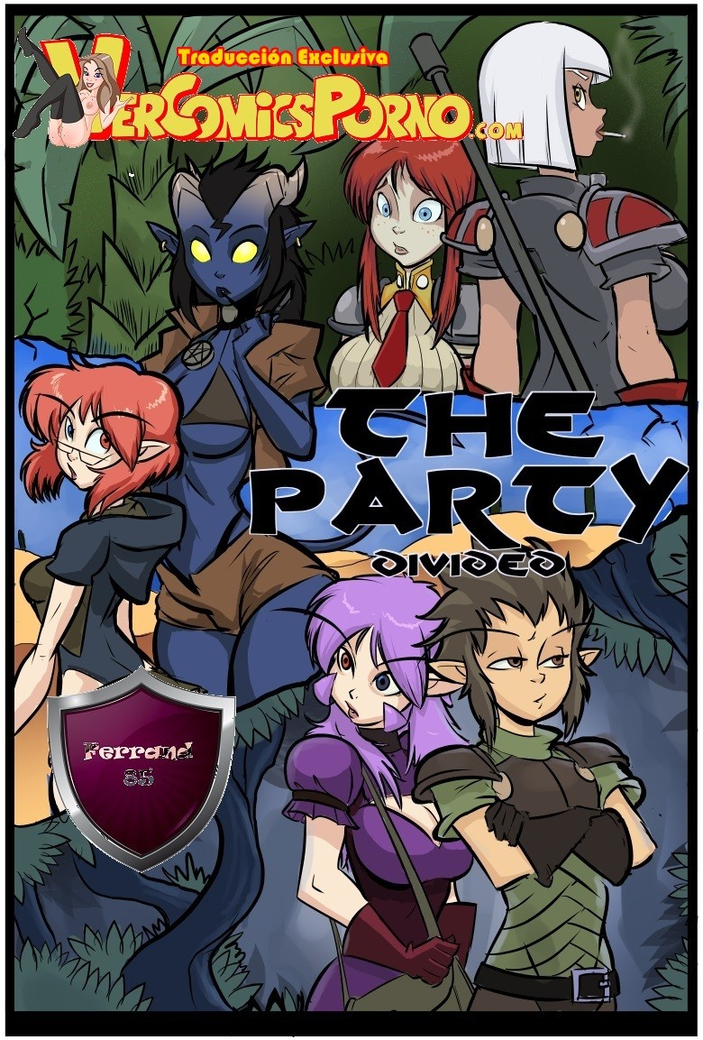 Clumzor_573044_The_Party_7_cover.jpg