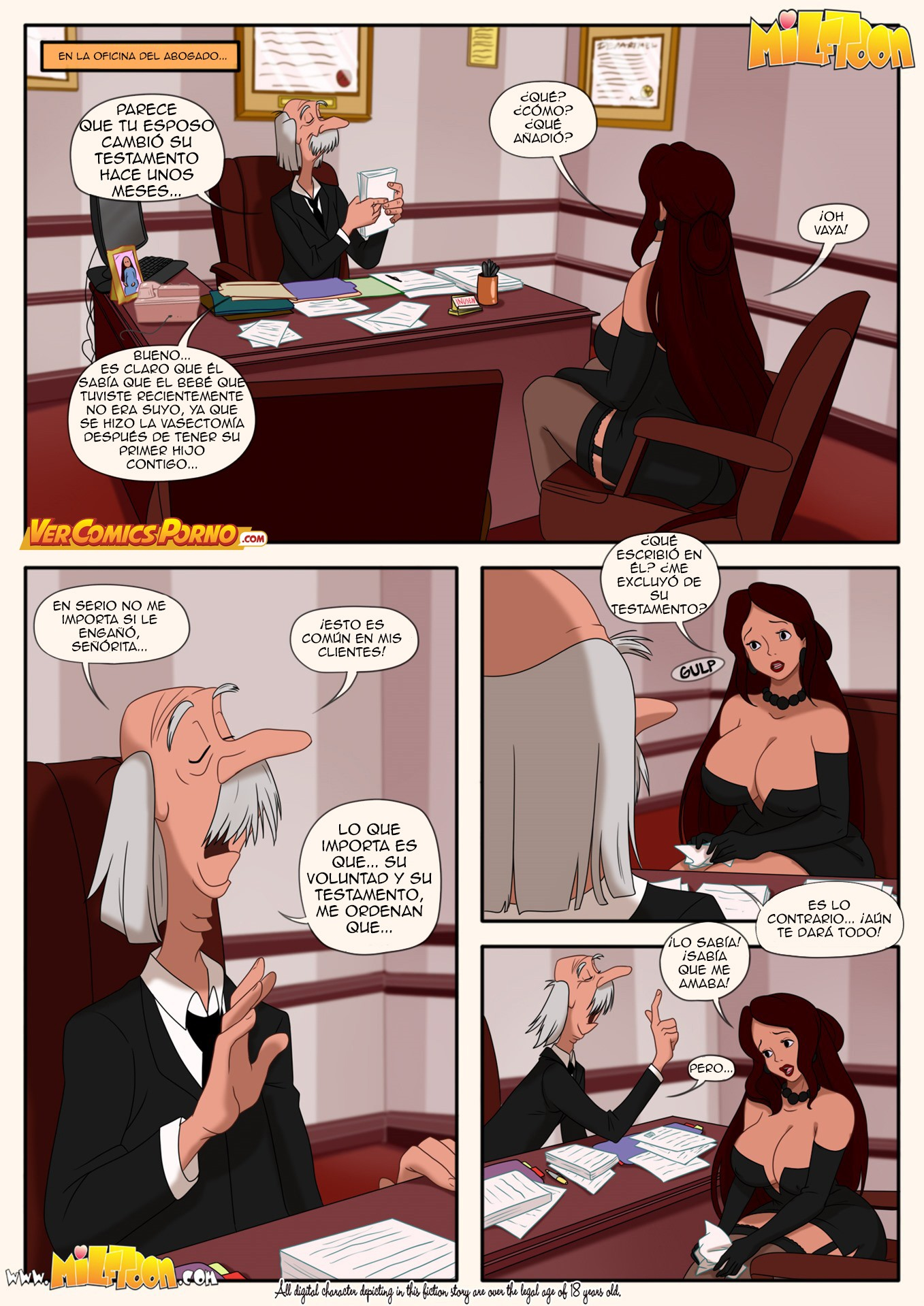 Milftoon-Arranged-Marriage-Pt4-09.jpg