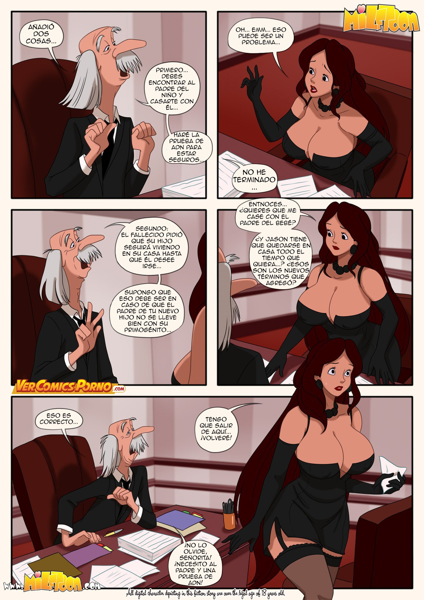 Milftoon-Arranged-Marriage-Pt4-10.jpg