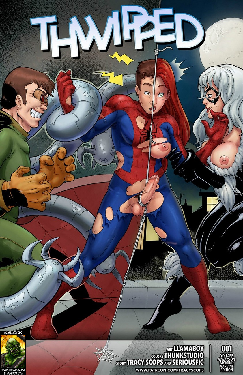 The storyline centers around a book given image porno au cul spider man hentai the.