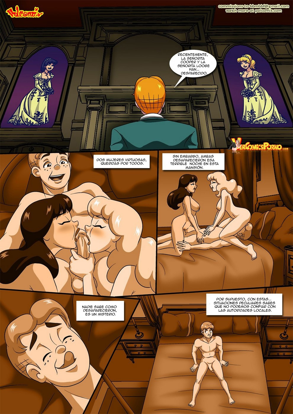 Palcomix-Tales-from-Riverdales-Girls-2-26.jpg
