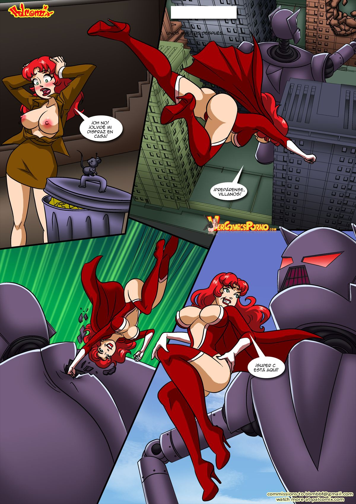 Palcomix-Tales-from-Riverdales-Girls-2-5.jpg
