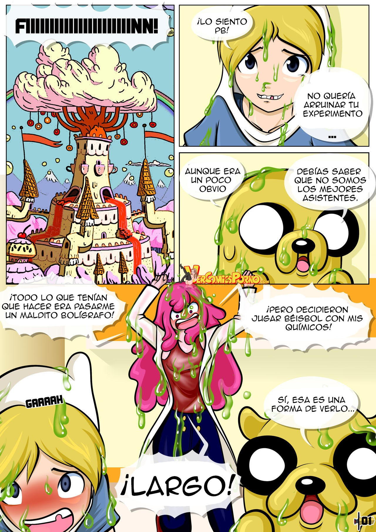 Pixelboy-Princess-Day-Off-2.jpg