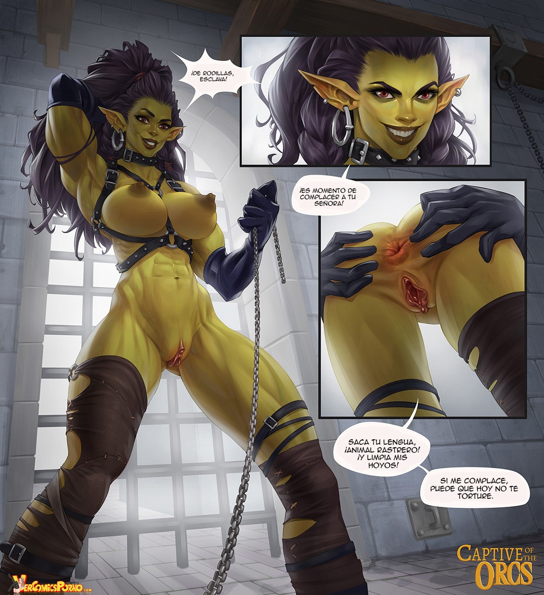 Rino99-Captive-of-the-Orcs-19.jpg